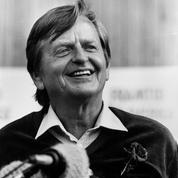 Trente-quatre ans après, la Suède tente de refermer le dossier Olof Palme