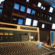 Le Sénat réclame une franche «mise à jour» de la politique en faveur de l'audiovisuel