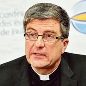 Les évêques s'inquiètent de la violence