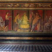 Les nouvelles heures de Pompéi de Massimo Osanna: des révélations sur la tragédie