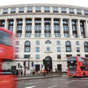 À l'heure du Brexit, Unilever choisit le Royaume-Uni