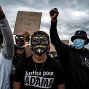 Maxime Tandonnet: «L'autorité s'efface désormais devant l'émotion»