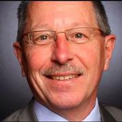 Professeurs décrocheurs: «Aucune procédure n'a été engagée» affirme Philippe Vincent (SNPDEN)