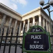 «Pour être souveraine, la France doit renouer aussi avec son attractivité financière»