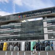 France TV pourrait afficher 50 millions de pertes