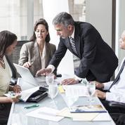 Le capital investissement mobilise 6milliards pour les PME