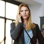 Homeland ,point final à la paranoïa sur Canal +