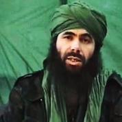 Comment l'armée française a réussi à éliminer l'émir d'al-Qaida au Maghreb islamique
