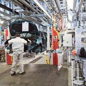 Bruxelles va enquêter sur la fusion entre PSA et Fiat Chrysler
