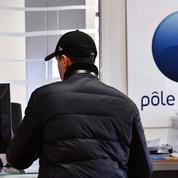 L'économie française a détruit un demi-million d'emplois au premier trimestre 2020