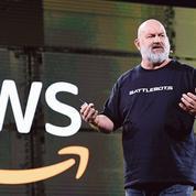 Cloud computing: «La sécurité devient une motivation première pour migrer»