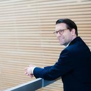 Alexander Neef: «Je vais faire un état des lieux de l'Opéra de Paris»