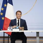 Nicolas Goetzmann: «Les efforts de relance de la France sont encore très insuffisants»