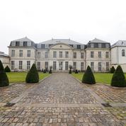 Polémique autour de la fermeture d'un lycée agricole en Seine-Saint-Denis