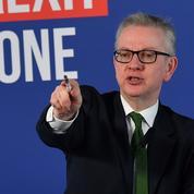 Brexit:Londres ferme la porte à une extension