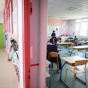 Écoles: vers un assouplissement du protocole sanitaire