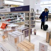 Avec Moncler, Interparfums ajoute une marque de choix à son portefeuille