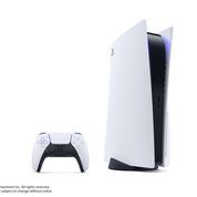Sony dévoile la PlayStation 5 et les premiers jeux de cette console nouvelle génération