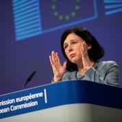 Campagne de désinformation chinoise: l'Union européenne se rebiffe