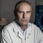 Professeur Christian Perronne: «Combien de morts auraient pu être évités?»