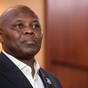 En République démocratique du Congo, la chute annoncée de Vital Kamerhe