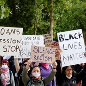 Indigénisme, décolonialisme… Les idées folles du nouvel antiracisme