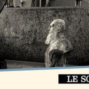 «Le déboulonnage des statues de Léopold II, une question de mémoire plus que d'Histoire»