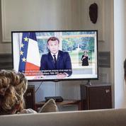 La France passe au vert, Macron esquisse un nouveau chemin