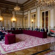 Ordonnances: une décision très préoccupante du Conseil constitutionnel