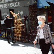 Les Français appelés à reprendre «pleinement» le travail