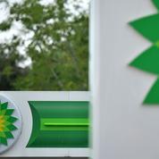 BP se fracasse sur le krach de l'or noir et la crise sanitaire