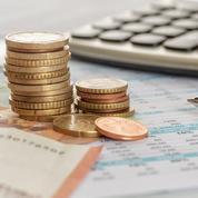 Faut-il taxer davantage les grandes entreprises et les riches?