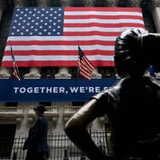 Les introductions en Bourse sont de retour à Wall Street