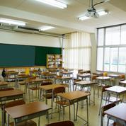 Pourquoi les étudiants et les lycéens ne reprennent-ils pas les cours aujourd'hui?
