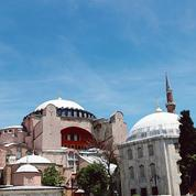 La Turquie essaie de sauver sa saison touristique estivale