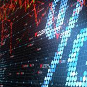 La pandémie fait plonger les investissements étrangers