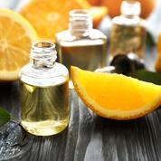 Le secteur des parfums et saveurs se concentre