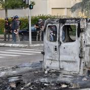 Céline Pina: «Les scènes de guérilla à Dijon ne sont pas un fait divers»