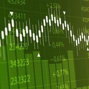 Bourse: la meilleure performance des sociétés responsables