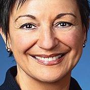 Cathy Collart Geiger, une commerçante et une stratège à la tête de Picard