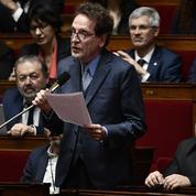 Les 100 propositions des députés LREM à Macron pour préparer «l'après»