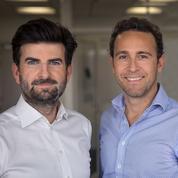 Pour le World Economic Forum, la technologie du français Dawex peut façonner l'avenir