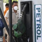 L'offre et la demande de pétrole à l'équilibre en fin d'année
