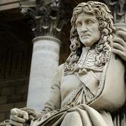 Déboulonnage de statues: «La Révolution française avait ouvert la boîte de Pandore»