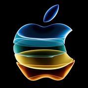 Apple condamné en France pour des clauses jugées «abusives» dans iTunes et Apple Music