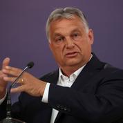 En Hongrie, Viktor Orban multiplie les aides natalistes