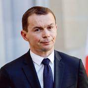 Le gouvernement veut renforcer les négociations dans la fonction publique