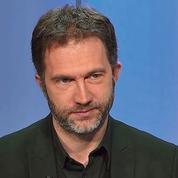 Éric Delbecque: «Il existe des enclaves où nos lois ne sont pas appliquées»