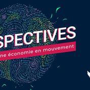 «Perspectives», le nouveau podcast du Figaro sur l'économie responsable