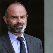 Guillaume Tabard: «Trois messages discrets mais précis au président»